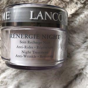 Lancôme Renergie Night